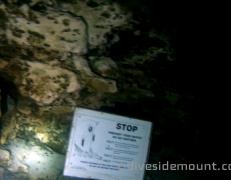 Flórida Caves 2