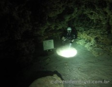 Florida Caves 1