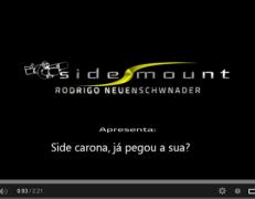Video: Side Carona…