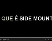 Video: O que é SM?