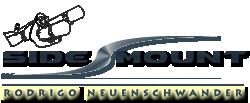 Side Mount Diving | Rodrigo Neuenschwander | TDI Instructor Trainer - SDI Instructor Trainer